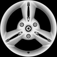smart-fortwo-451-double-3-spoke-alufelni