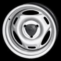 smart-roadster-452-lemezfelni
