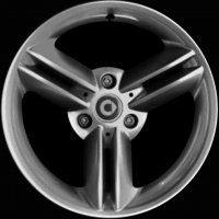 smart-roadster-452-spikeline-titan-alufelni