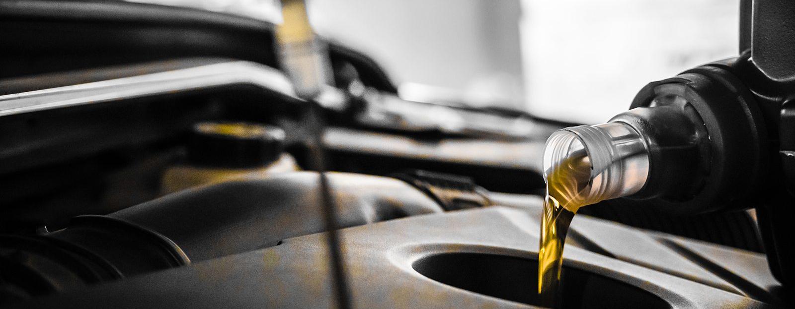 smart fortwo 451 benzin olajcsere képes útmutató leírás milyen olaj kell a smartba
