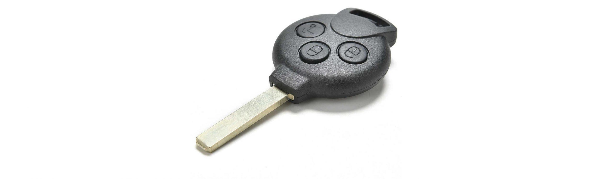 smart fortwo 451 kulcs elemcsere milyen elem kell a smart kulcsba?