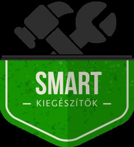 smart kiegészítők