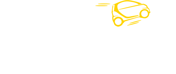 Költségcsökkentő SMART Tippek