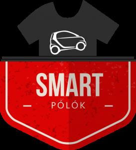 Smart Póló és Táska